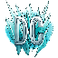 Minecraft Server icon for DynaCraft