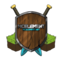Minecraft Server icon for TerraformaRPG