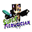 Minecraft Server icon for Meow RPG