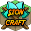 Minecraft Server icon for SionCraft