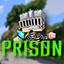 Minecraft Server icon for CryptMC