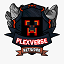 Minecraft Server icon for PlexVerse Network