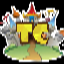 Minecraft Server icon for TrillCraft | Survival