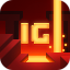 Minecraft Server icon for [1.16.1] Impulse Gaming Survival
