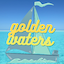 Minecraft Server icon for Golden Waters