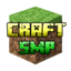 Minecraft Server icon for CraftSMP