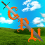 Minecraft Server icon for G.P.U