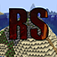 Minecraft Server icon for Robs Server
