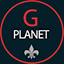 Minecraft Server icon for gplanets server