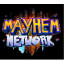 Minecraft Server icon for Mayhem Network