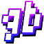 Minecraft Server icon for Game Bros