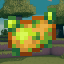 Minecraft Server icon for Poisonous Potato : SMP