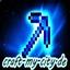 Minecraft Server icon for CitySucht