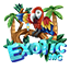 Minecraft Server icon for ExoticMC