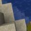 Minecraft Server icon for KingOfTheE
