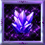 Minecraft Server icon for Runic Realms