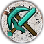 Minecraft Server icon for MillenniumMC