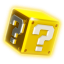 Minecraft Server icon for kamuelcraft
