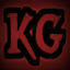 Minecraft Server icon for KaonGaming