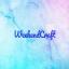 Minecraft Server icon for WeekendCraft