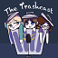 Minecraft Server icon for TrashCast