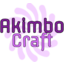 Minecraft Server icon for AkimboCraft