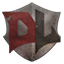 Minecraft Server icon for Desolate Lands