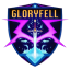 Minecraft Server icon for Gloryfell