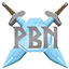 Minecraft Server icon for PlanetBn