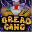 Minecraft Server icon for Bred Gang
