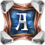 Minecraft Server icon for acornpvp.com
