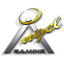 Minecraft Server icon for Angel-Gaming Minecraft Network