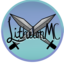 Minecraft Server icon for LithelonMC