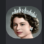 Minecraft Server icon for United Queens
