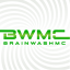 Minecraft Server icon for BrainwashMC