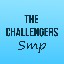 Minecraft Server icon for The Challengers