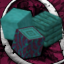 Minecraft Server icon for Softslayer