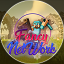 Minecraft Server icon for FancyNetwork