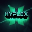 Minecraft Server icon for Hyplex