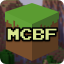 Minecraft Server icon for MCBF - Vanilla Minecraft Server