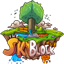 Minecraft Server icon for The Skyblock Hub