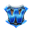 Minecraft Server icon for WillCPH Network
