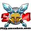 Minecraft Server icon for SmcohenPvp