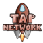 Minecraft Server icon for Tap Network