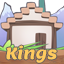 Minecraft Server icon for Kings-of-Craft.de