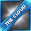 Minecraft Server icon for The Cloud