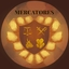 Minecraft Server icon for Traders Haven
