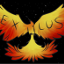 Minecraft Server icon for Kingdom of Exilus