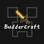 Minecraft Server icon for BudderCraft