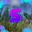 Minecraft Server icon for SadowGames